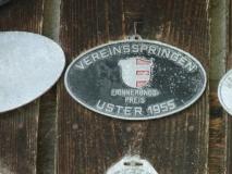 P1010890-1920x1440