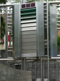 P1020084-1440x1920